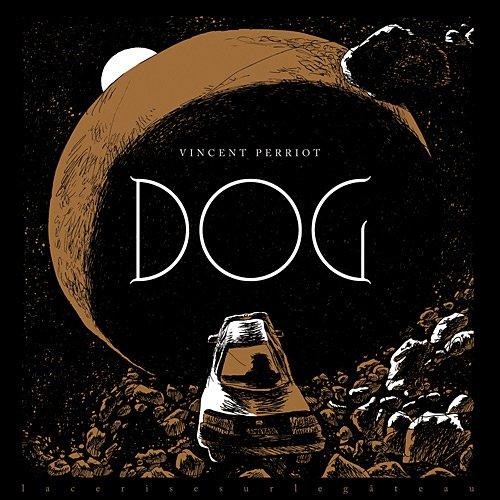 Dog par Vincent Perriot