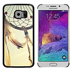 - Flag - - Fashion Dream Catcher Design-Hartplastik-Schutzh¨¹lle FOR Samsung Note 3 N9000 Retro Candy