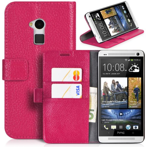 donzo-flip-structure-etui-pour-htc-one-max-t6-rose