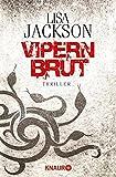 'Vipernbrut: Thriller' von Lisa Jackson