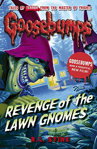 revenge-of-the-lawn-gnomes-goosebumps