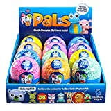 Best LEARNING RESOURCES Pet Toys - Learning Resources EI-1970 Playfoam Pals Set Review