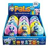 Learning Resources Playfoam Pals 12er-Set