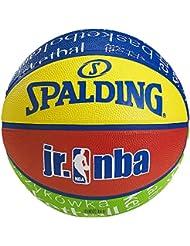 Basketball - Sports & Outdoors at Amazon.co.uk