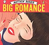 Picture Of Big Romance