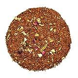 LaCasadeTé - Rooibos chai Alandin Bio - Envase 250 g