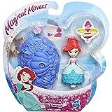 DISNEY PRINCESS E0244EL2 Magical Movers Ariel
