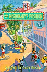 The Missionary's Position