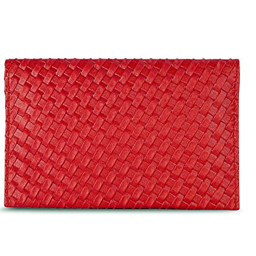 Adbeni-Good-Choice-Red-Colored-Sling-Bags-For-Womens-SLINGPU-6-sml-RED