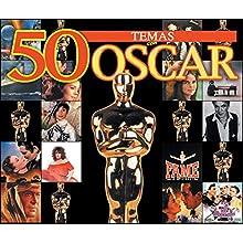 50 Temas Con Oscar