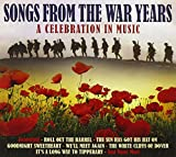 #10: Songs From The War Years: A Celebration In Music