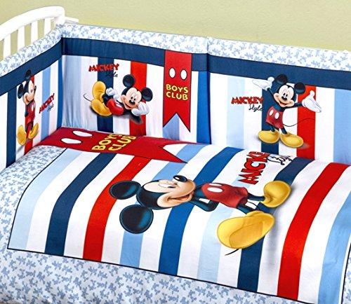 Paracolpi Lettino Disney usato | vedi tutte i 52 prezzi!