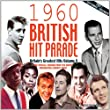 1960 British Hit Parade Part Three