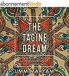 The Tagine Dream: Classical and Conte...