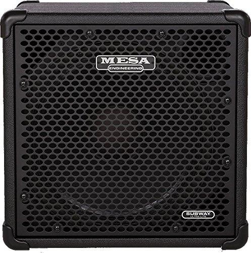 mesa-boogie-subway-s115-amb-1-x-15-bass-cabinet