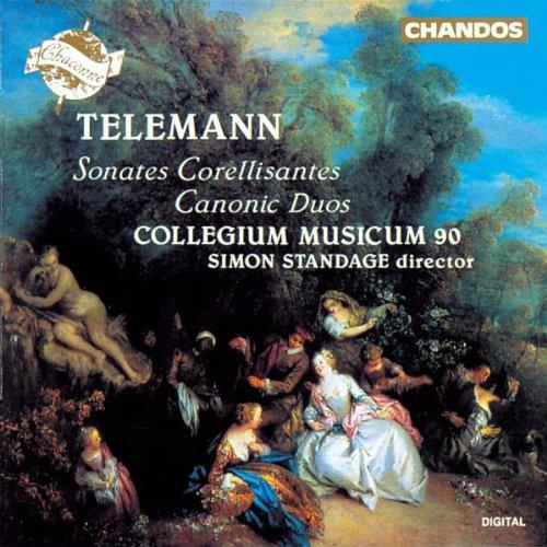 telemann-sonates-corellisantes