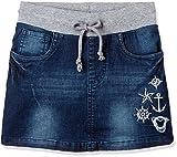 #1: Cherokee Girls' Skirt