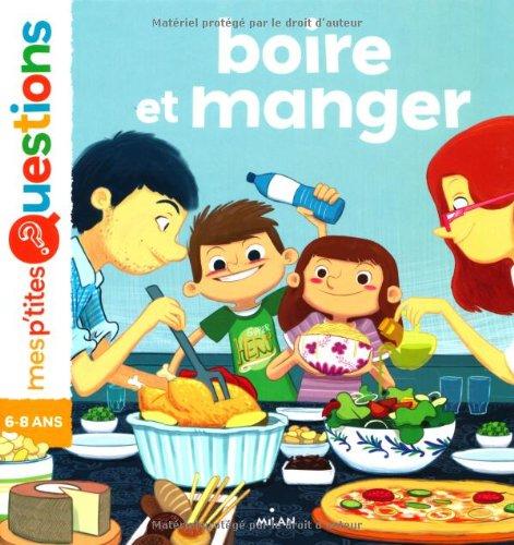 """<a href=""""/node/169814"""">Boire et manger</a>"""