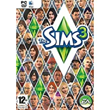 Les Sims 3 : Refresh