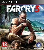 Far Cry 3 [AT PEGI]