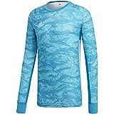 adidas Men's Adipro 19 Gk Long-Sleeve T-Shirt