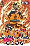 Naruto Vol.26