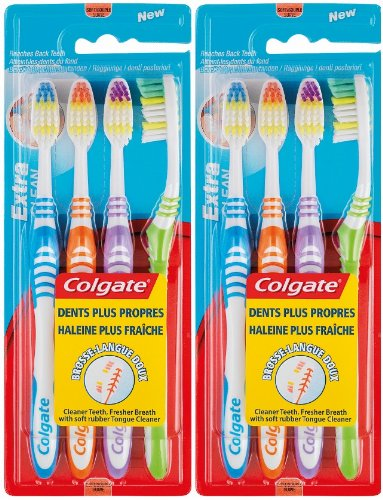 colgate-brosse-a-dents-extra-clean-souple-lot-de-2