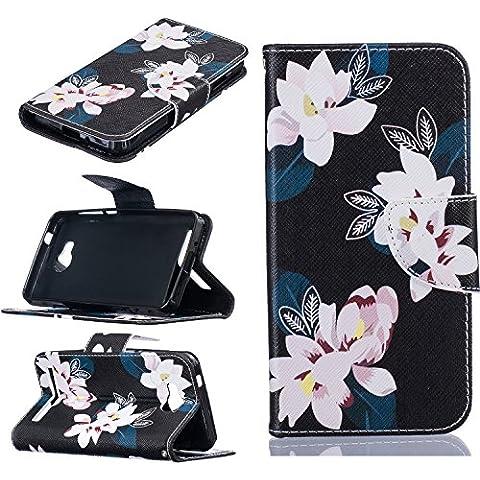Huawei Y3 II / Y3 2 Cover