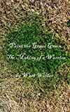 Grass Paints - Best Reviews Guide