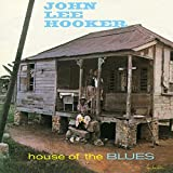 House Of The Blues Lp [Vinilo]