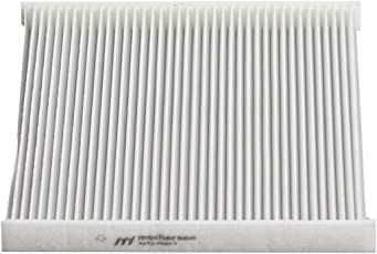 Motherson Auto Parts CF-GM026CC Cabin Air Filter for Chevrolet Cruze