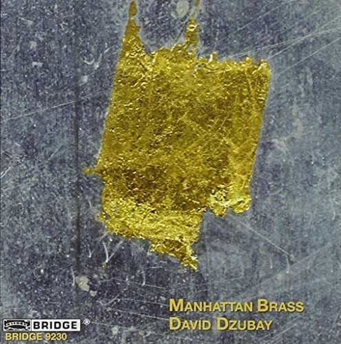 manhattan-brass-david-dzubay-by-manhattan-brass-2008-07-08
