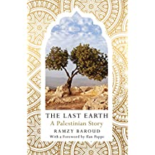 Last Earth
