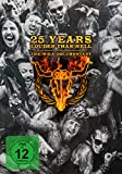 25 Years Louder Than Hell–The W:O:A Documentary