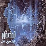 Pharaoh: The Longest Night (Audio CD)