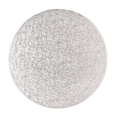 Culpitt m288550 - Base Pastel Papier 13 mm redondonda rwd12 F