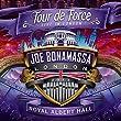 Tour de Force-Royal Albert Hall [Vinyl LP]