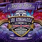 Tour De Force - Royal Albert Hall [VINYL]