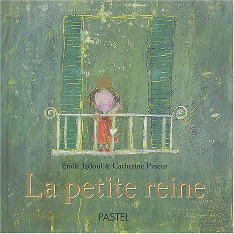 "<a href=""/node/10519"">La petite reine</a>"