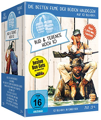 bud-spencer-terence-hill-jubilaums-collection-box-blu-ray