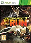 Need for speed : the run [Impo...