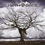 Songtexte von Methodica - The Silence of Wisdom