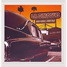 La Dialogues by Heddon Street Band (2003-09-02)