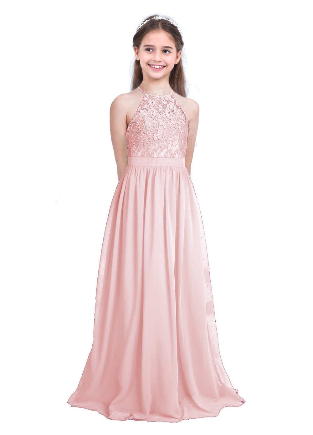 Wedding Dresses for Prom