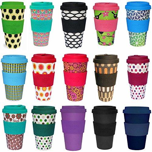 oko-coffee-to-go-kaffe-tee-becher-ecoffee-cup-travel-mug-thermo-silikonring-bpa-frei-basket-case-tra