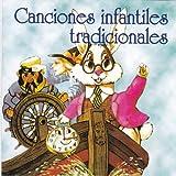 Canciones Infantiles Tradicionales