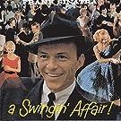 Swingin Affair [VINYL]