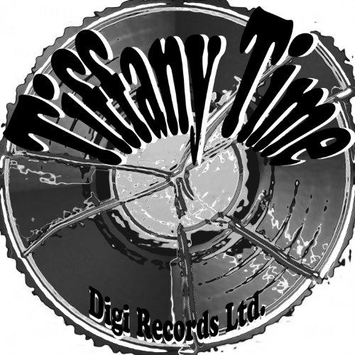 909 drum machine