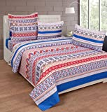 BeautifulHOMES Gorgeous Cotton Double Be...