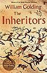 The Inheritors (English Edition)